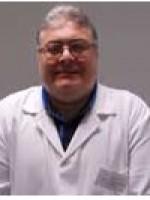Dott. Carlo Ruffolo Medico Chirurgo