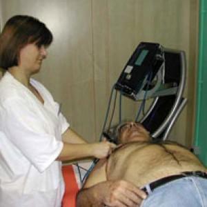tecarterapia2