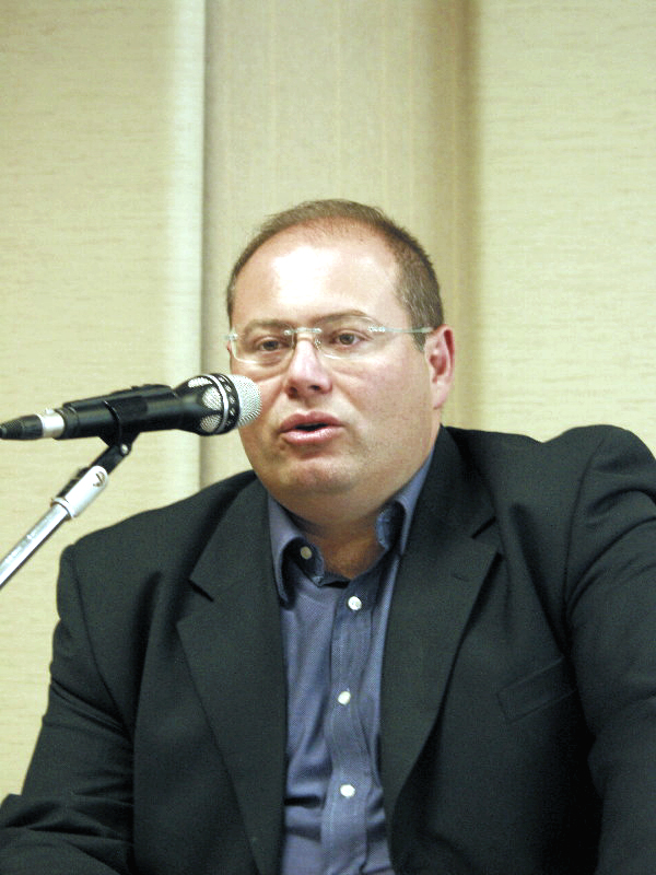 Dott. Ferdinando Ruffolo